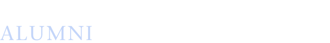 MBA Career Management | Alumni
